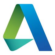 Autodesk Bot for Facebook Messenger