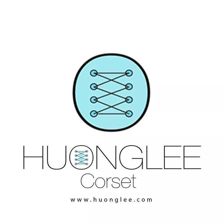 Huonglee Corset Bot for Facebook Messenger