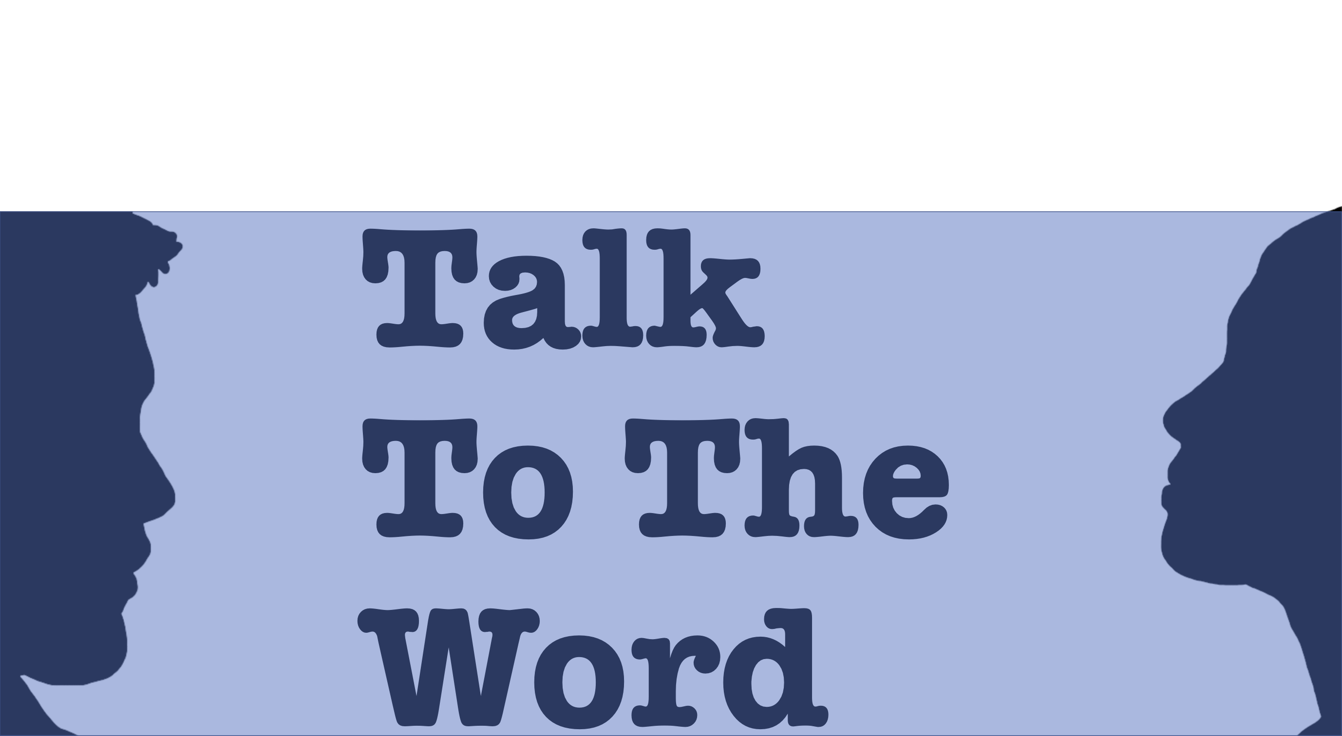 TalkToTheWord Bot for Skype
