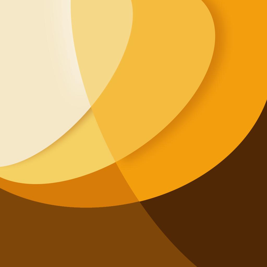 Honey Waffle Bot for Telegram
