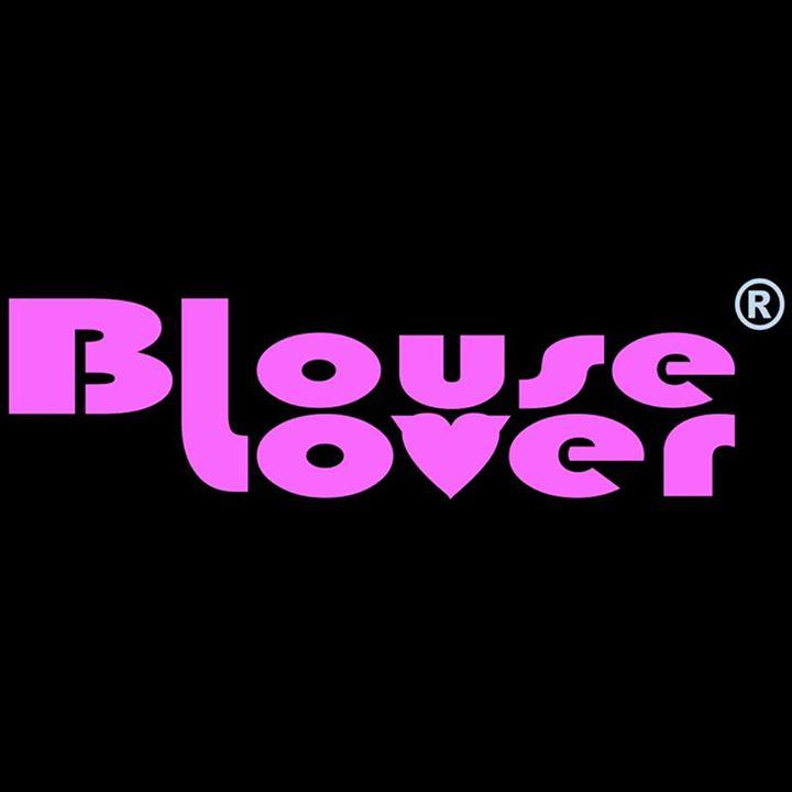 Blouse Lover Bot for Facebook Messenger