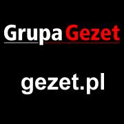 Grupa Gezet Bot for Facebook Messenger