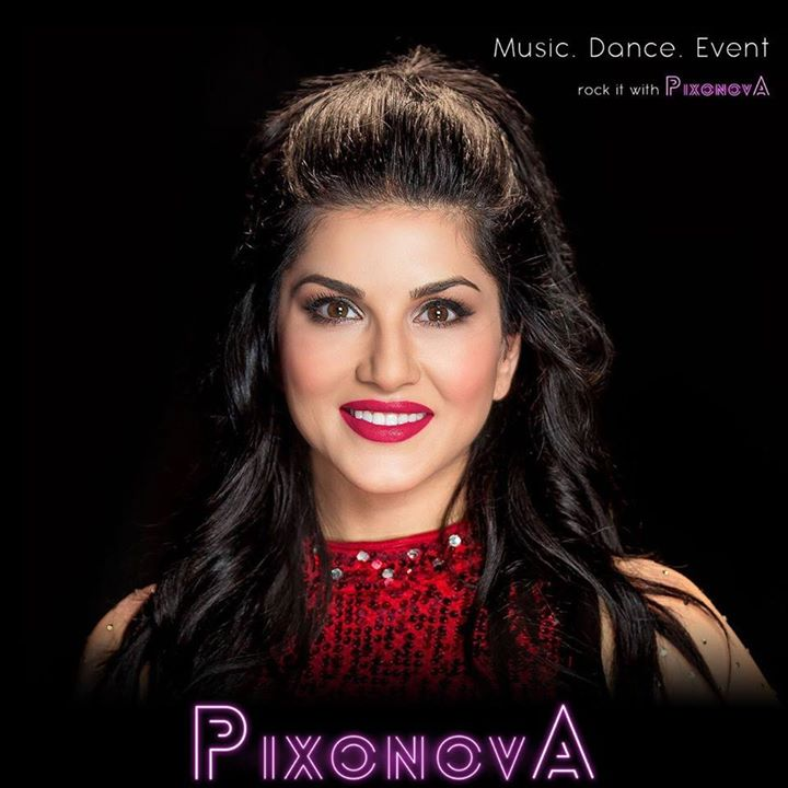 Pixonova Bot for Facebook Messenger