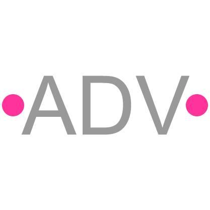 Marketing Adv Signorelli Bot for Facebook Messenger