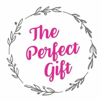 The Perfect Gift Bot for Facebook Messenger