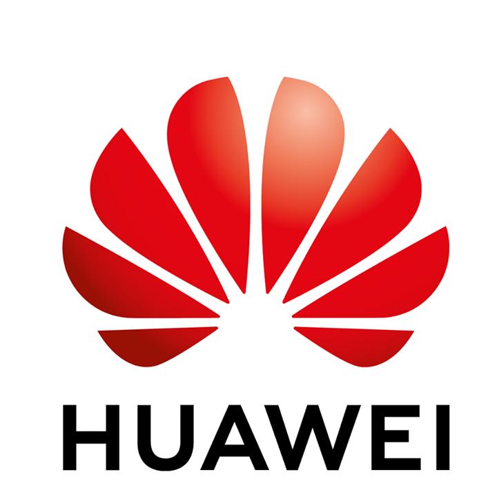 Huawei Enterprise Bot for Facebook Messenger