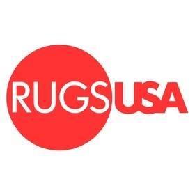 Rugs USA Bot for Facebook Messenger