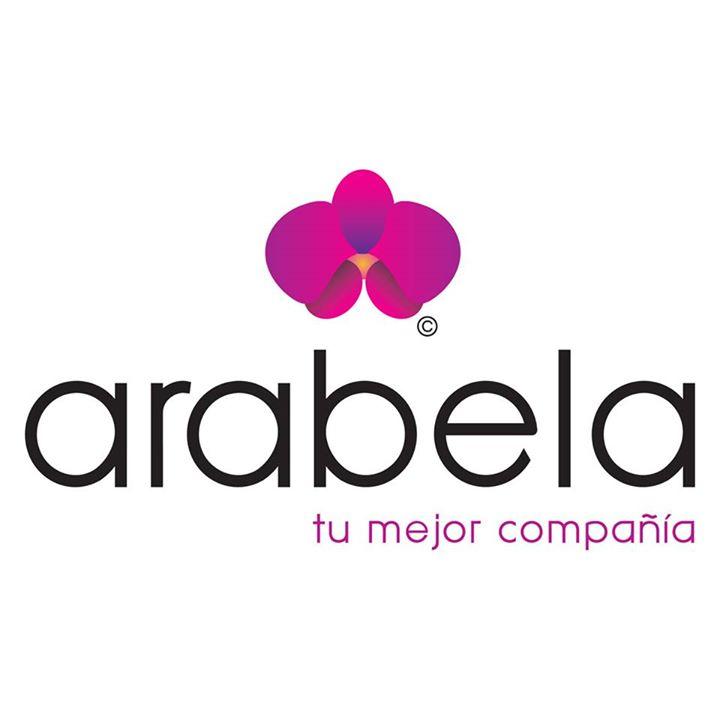 Arabela México Bot for Facebook Messenger