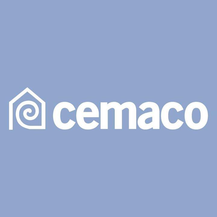 Cemaco Costa Rica Bot for Facebook Messenger