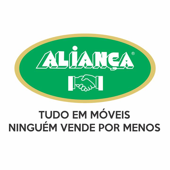 Aliança Móveis Bot for Facebook Messenger