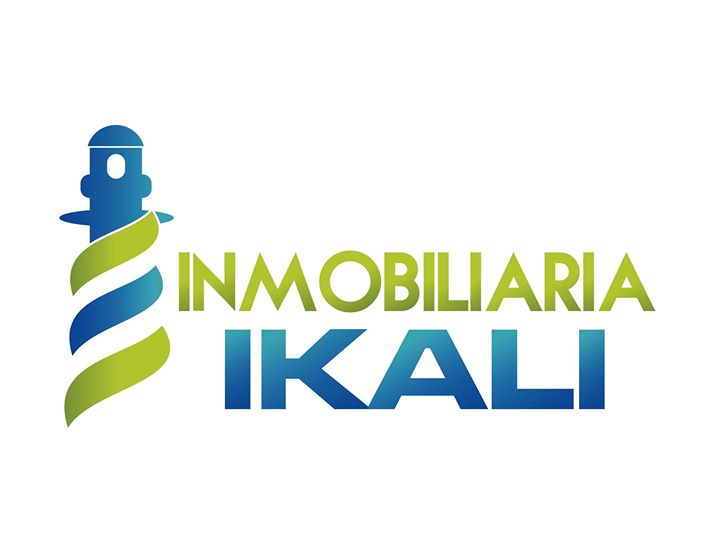 Inmobiliaria Ikali Bot for Facebook Messenger