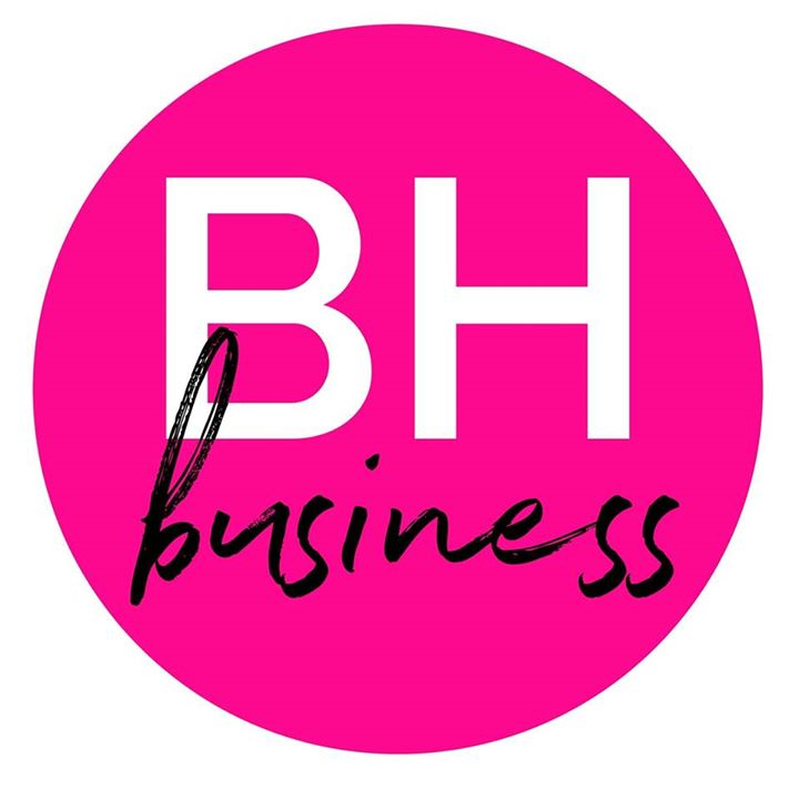 The Boutique Hub: Business Bot for Facebook Messenger