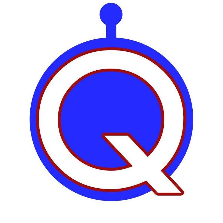 Quria Bot for Facebook Messenger