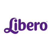 Libero.se Bot for Facebook Messenger