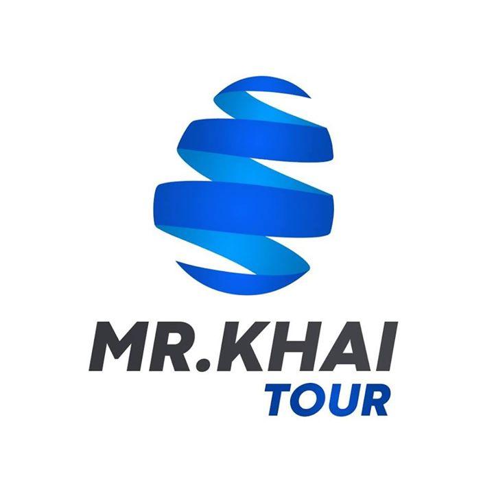 Mr.khaitour Bot for Facebook Messenger