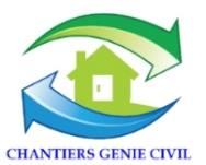 CGC- Chantiers Génie Civil Bot for Facebook Messenger