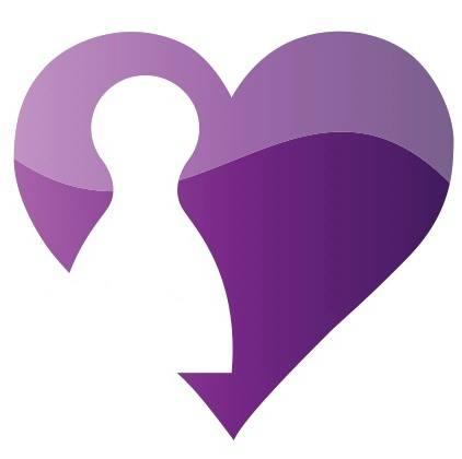 משחקים שבלב, משחקים טיפוליים, קלפים טיפוליים וכישורי חיים Bot for Facebook Messenger