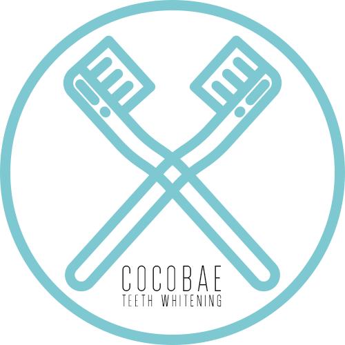 Cocobae - Natürliche Zahnaufhellung Bot for Facebook Messenger
