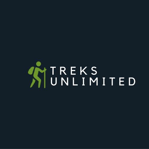 Treks Unlimited Bot for Facebook Messenger