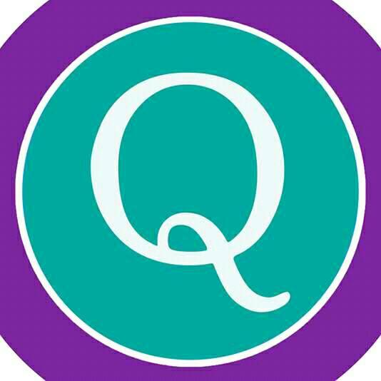BeutQ sports live Bot for Facebook Messenger - ChatBottle