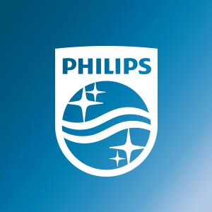 Philips Home Living - VN Bot for Facebook Messenger