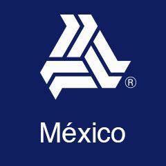Universidad La Salle México Bot for Facebook Messenger
