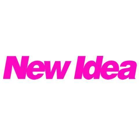 New Idea Magazine Bot for Facebook Messenger