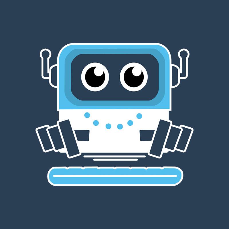 BusyOn for Slack Bot for Slack