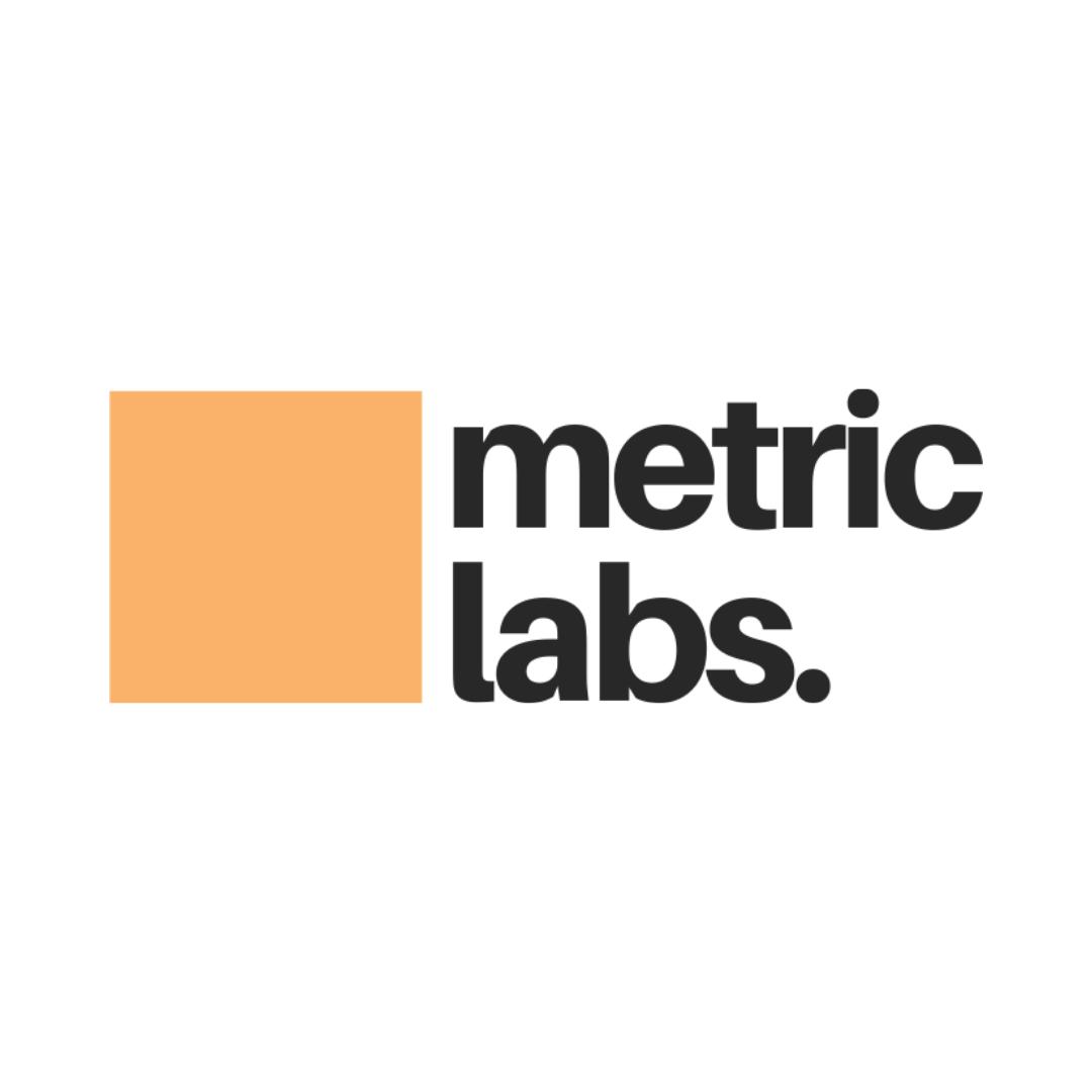 Metric Labs Bot for Facebook Messenger