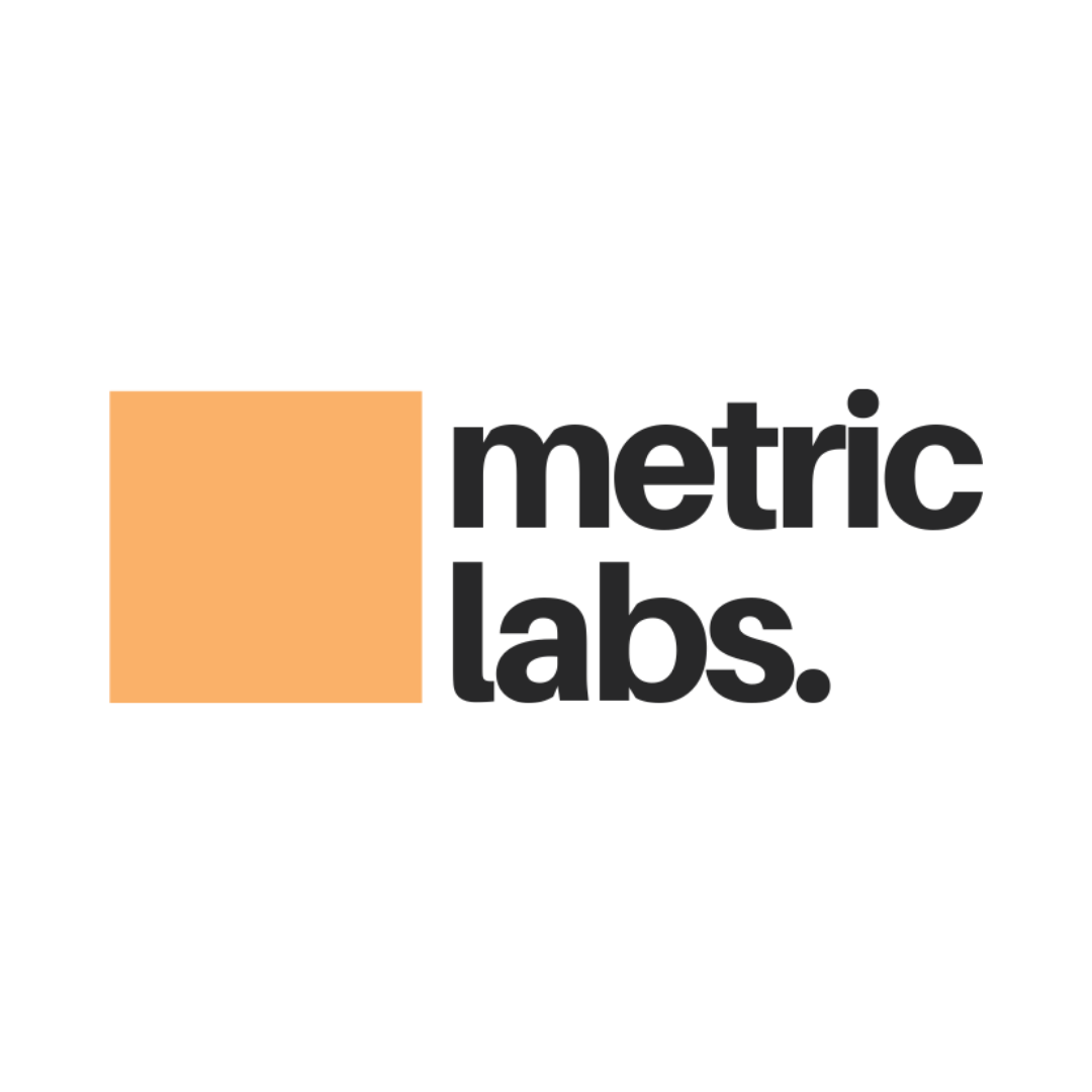 Metric Labs Bot for Facebook Messenger