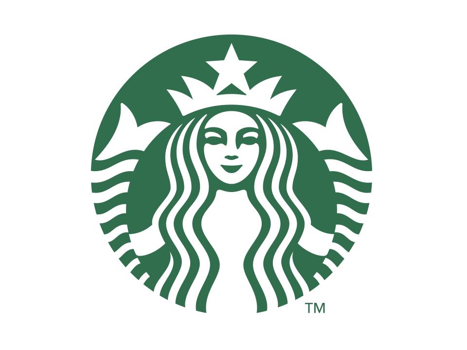 Larry Starbucks Bot for Facebook Messenger