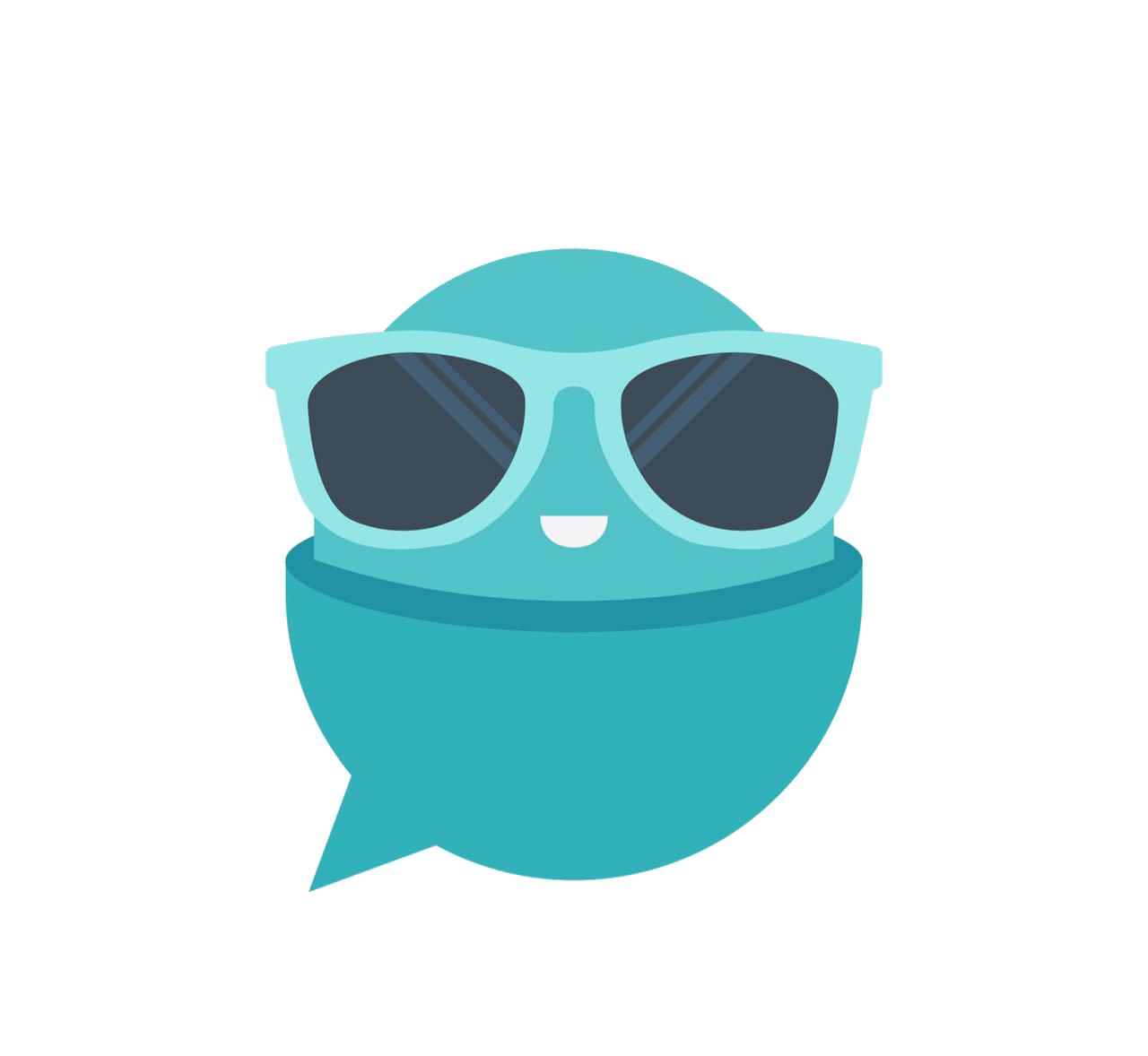 Bipay Bot for Facebook Messenger