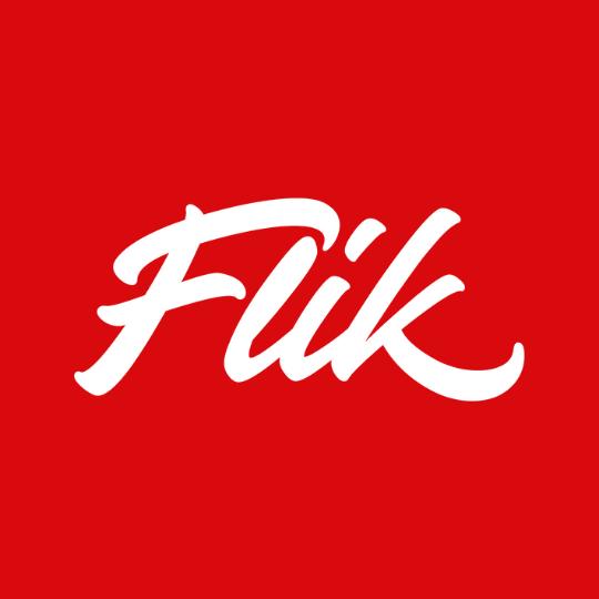 Flik Bot for Facebook Messenger