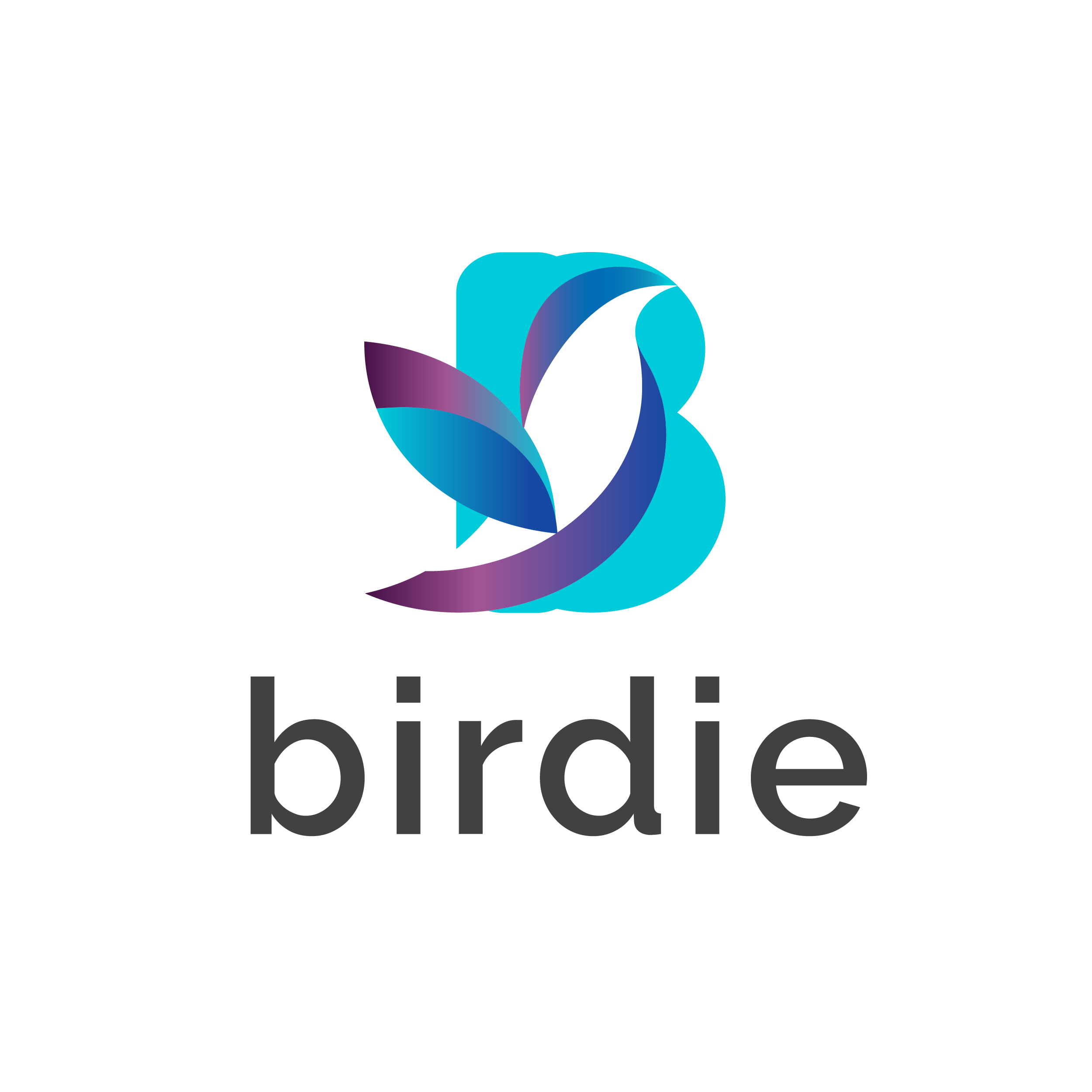 Birdie Bot for Facebook Messenger