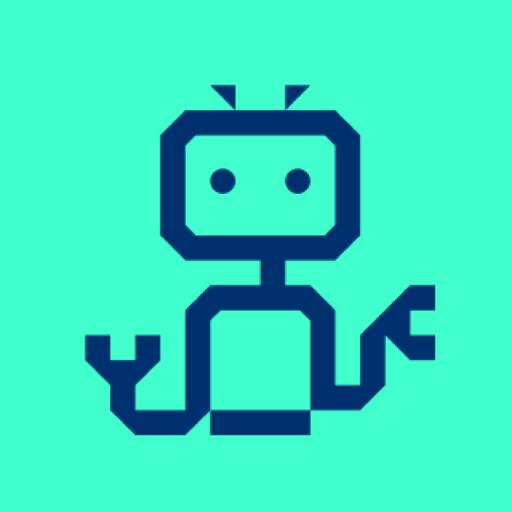 Alterra Answers for Slack Bot for Slack
