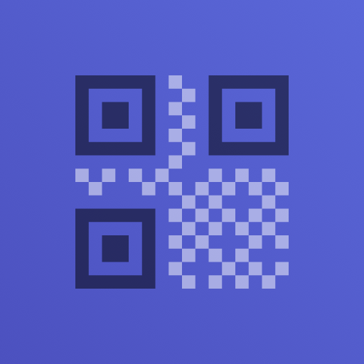 CodeScan - QR & Barcode Reader/Generator Bot for Telegram