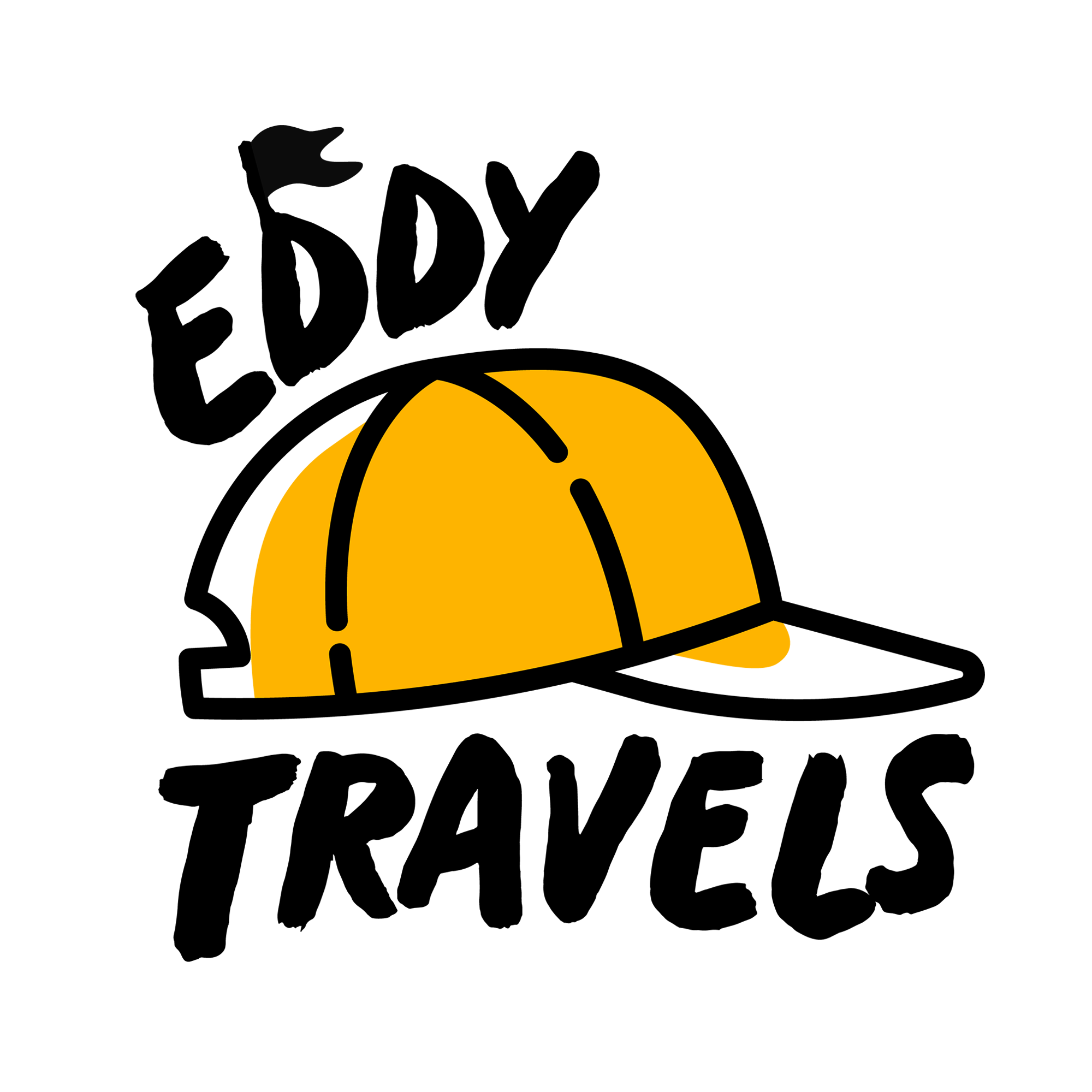Eddy Travels - AI Travel Assistant on WhatsApp Bot for Web